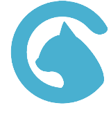 Smartcat Logo